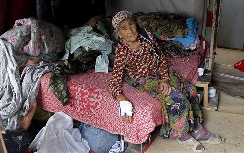 Българин оповестява за дискриминация от роми