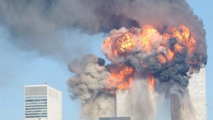 ПО 2 ПРИЧИНИ ФАЩ са терорист № 1 в света