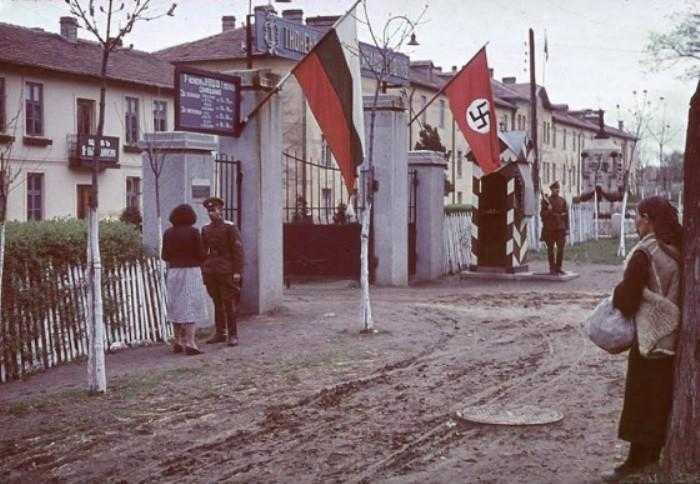 КОГА ще отбележим Паметта на жертвите на демократ-фашизма?
