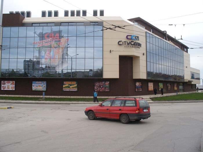 ОБЩИНА Варна се опитва да обнови пешеходни пътеки около училища и детски градини