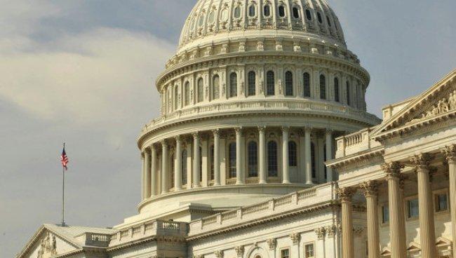 Анализатори от САЩ посочиха жертвите във Вашингтон при ядрен удар от КНДР