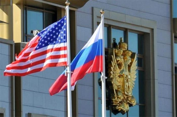 РУСКИТЕ контрасанкции - трагедия за САЩ, според посланика в Москва