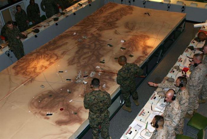 СТОЛТЕНБЕРГ и експерти: НАТО е безсилен пред Русия+Китай