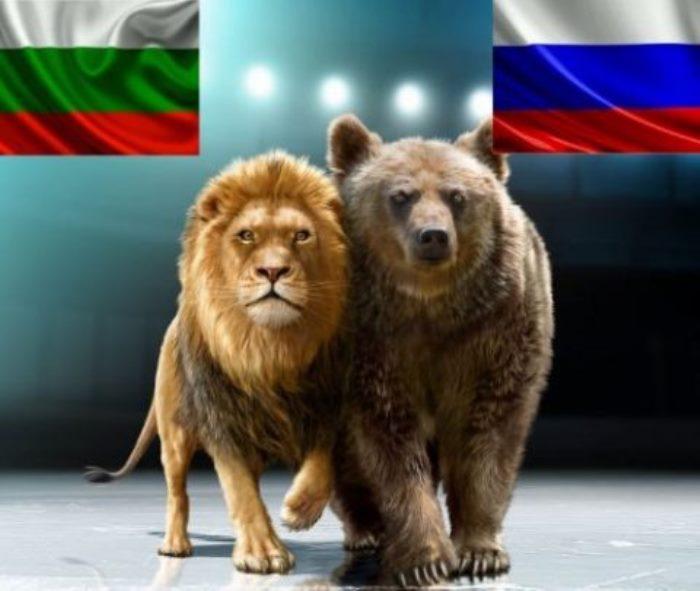 Путин предложи на България 50 % по-евтини нефт и газ, ако напуснем ЕС и Влезем в ЕврАзийския съюз