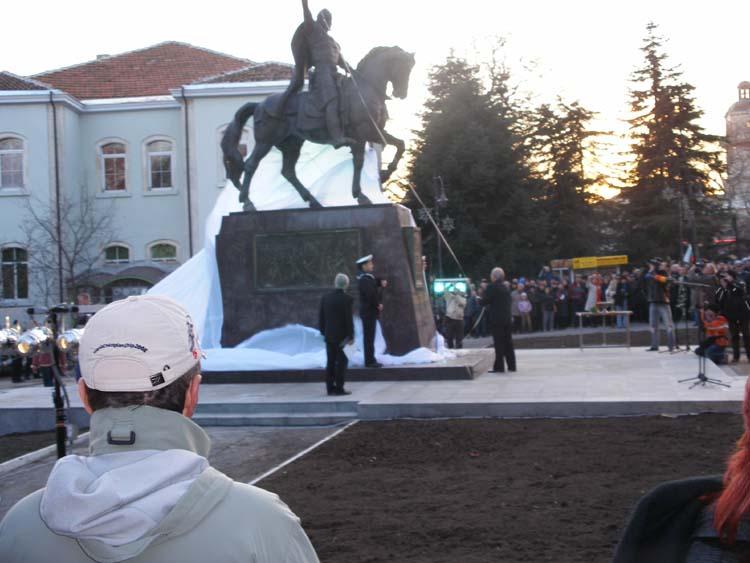 Започна кампанията за плащане на местни данъци и такси във Варна