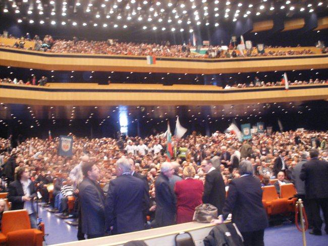 СИДЕРОВ: Няма да оставя така игричките на някои министри от ГЕРБ