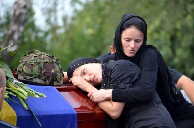 ПИЯНИ военнослужещи от У-крайна разстреляха 4-ма свои  и се опитаха да ги изгорят
