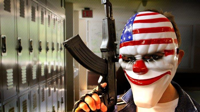 КОМУ са нужни масовите разстрели в Америка