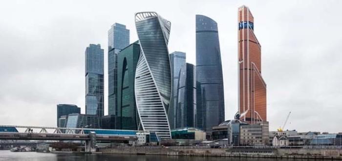 СИДЕРОВ в Москва: Не на хегемонията на долара