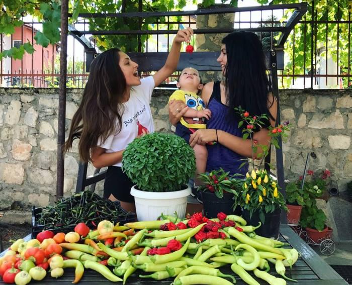Първи Национален фермерски пазар във Варна - 14 юли, 11,00-19,00
