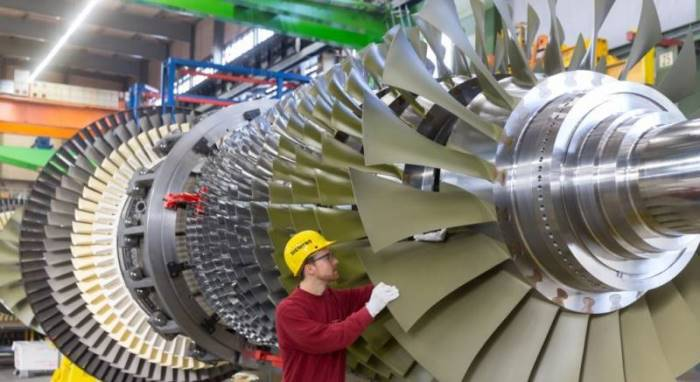 САНКЦИИ+: 1,4 трил печалба за Русия в енергетиката