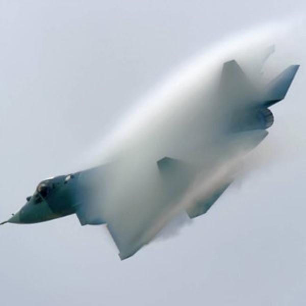 НОВИЯТ МиГ-35: Русия наруши вси закони на физиката!