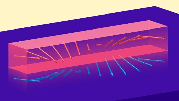 РУСКИ физици и химици с върхови открития за свръхпроводници и наночастици за фотопанели