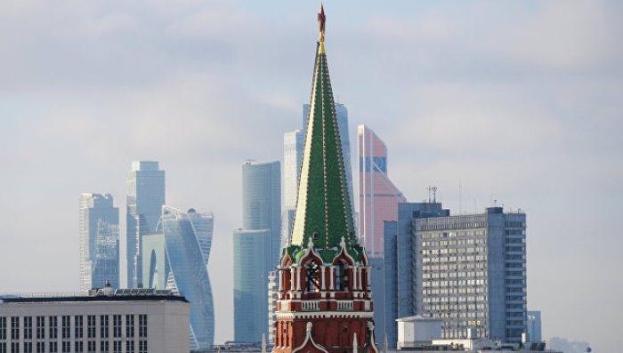 """""""Блумбърг"""": Заради санкциите руският бизнес връща в Русия капиталите си"""
