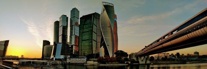 Русия изнесе $ 31 млрд селскостопанска продукция