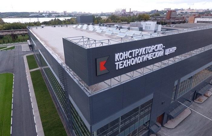 """""""Калашников"""" привършва разработката на дрон-камикадзе за морско базиране"""