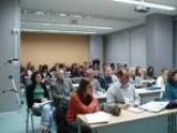 Учат българските икономисти на глупости