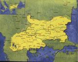 Македонски етюди