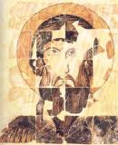 Православие в образи