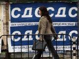 Пламен Юруков иска нов мандат
