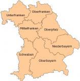 Баварските избори стават президентски