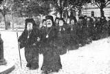 Духовната опора на Русия - Православието