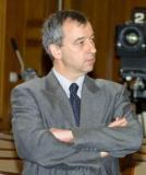 За депутатската паплач и лицето Пирински - прочети и предай нататък