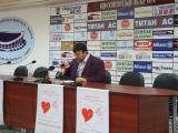 Българският бизнес срещу Евроробството