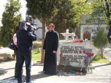 24 Април - Черният ден за арменците