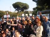 Голям конгрес на Либертас в Рим