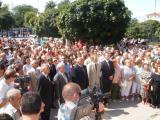 """Варна""""09: 10-те културни събития"""