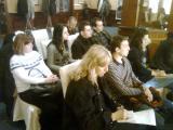Кметът консултира бюджета с тийнейджъри