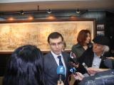 България е във фалит след 7 месеца БАТЕ Бойко + 20 години де-де-демокрация
