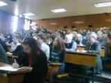Студенти организират научна сесия в ТУ - Варна