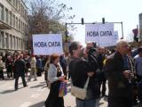 Варна първа въстана срещу Европейското робство