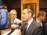 Ексдепутат е възмутена от политически уволнения