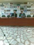Стартира иск срещу РЗОК - Варна
