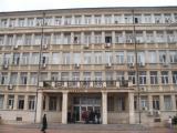 Свилен Дойчинов, разследван за подкуп, във ВОС