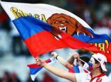Путин: С безплатен авиопревоз и без визи на СП `18 по футбол