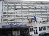 Върви активно мероприятие срещу АГ-Болница Варна