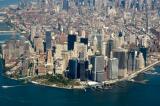 Жертвите на 11 септември