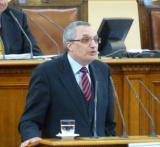 ВМРО–НИЕ: България продължава да е в челната тройка по контрабанда с цигари в ЕС