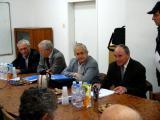 100 години Научно-технически съюз във Варна + Книга