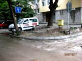 """ВАРНЕНСКИТЕ улици: Огледало на извратената ни """"демокрация"""""""