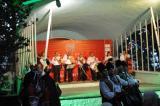 Откриха най-голямото изложение за изкуства и занаяти в България