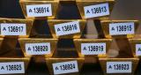 ЗАЩО ФАЩ не връщат златото на Германия