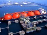 """ГАЗПРОМ"" се договори с японската ""Мицуи"" за 2 млрд куб м сгъстена газ"