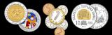 """ПРЕДЛОЖЕНИЕ към Министерския съвет и Монетния двор относно """"жълтите стотинки"""""""