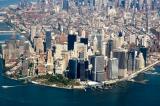 ПОРЕДЕН терористичен акт в Ню Йорк