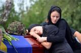 ДОНБАСКИ снаряд снайперски порази укрофашисти